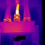 electrical2-150x150.jpg