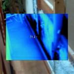 IR000284-150x150.jpg