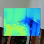 IR000287-150x150.jpg