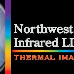 NWI-header-logo1-150x150.png