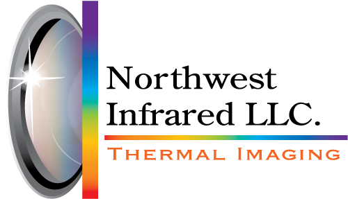 Northwest Infrared Thermal Imaging