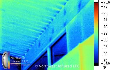 air ceiling.jpg