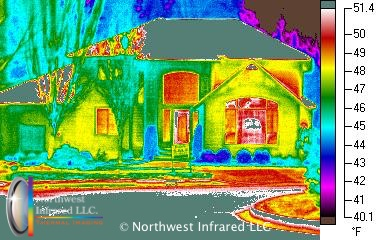 Infrared-Unusual1.5-house-exterior.jpg