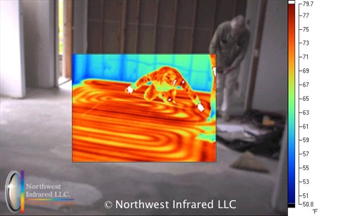 RADIANT-HEATING5.IR20090413_2433.jpg