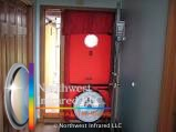 blockwall5.blower door.jpg