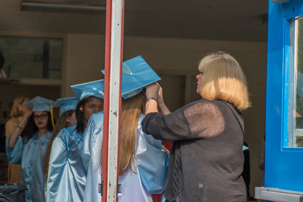 OLPH Grad 2015 (377518 of 208).jpg