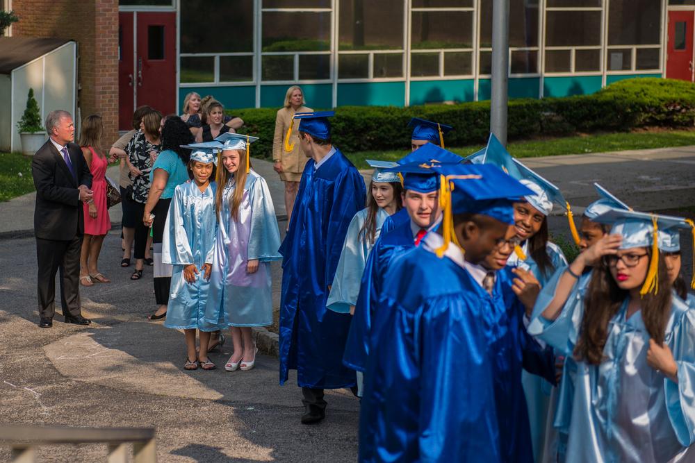 OLPH Grad 2015 (377523 of 208).jpg
