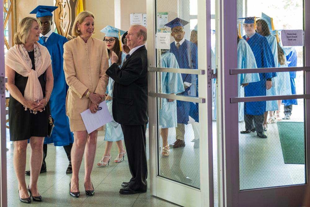 OLPH Grad 2015 (377531 of 208).jpg