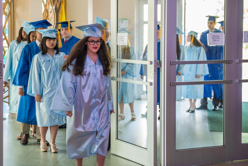 OLPH Grad 2015 (377533 of 208).jpg
