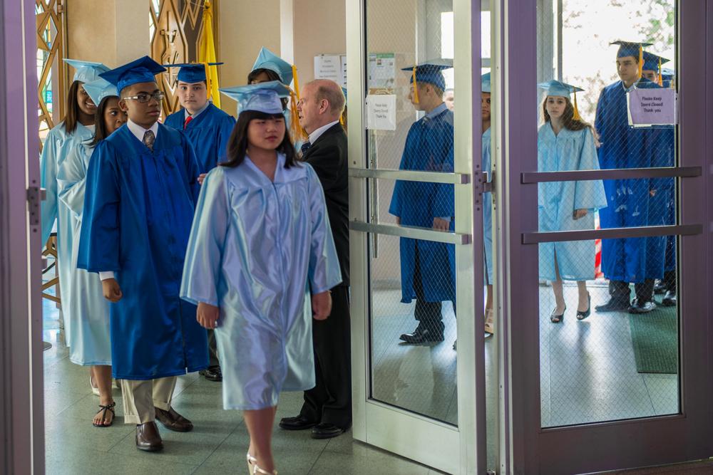 OLPH Grad 2015 (377534 of 208).jpg