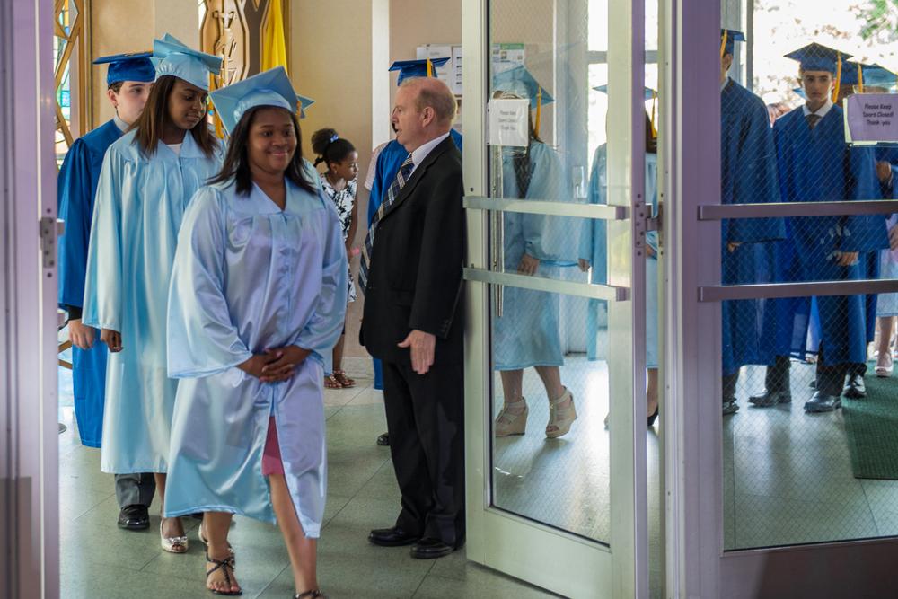 OLPH Grad 2015 (377536 of 208).jpg