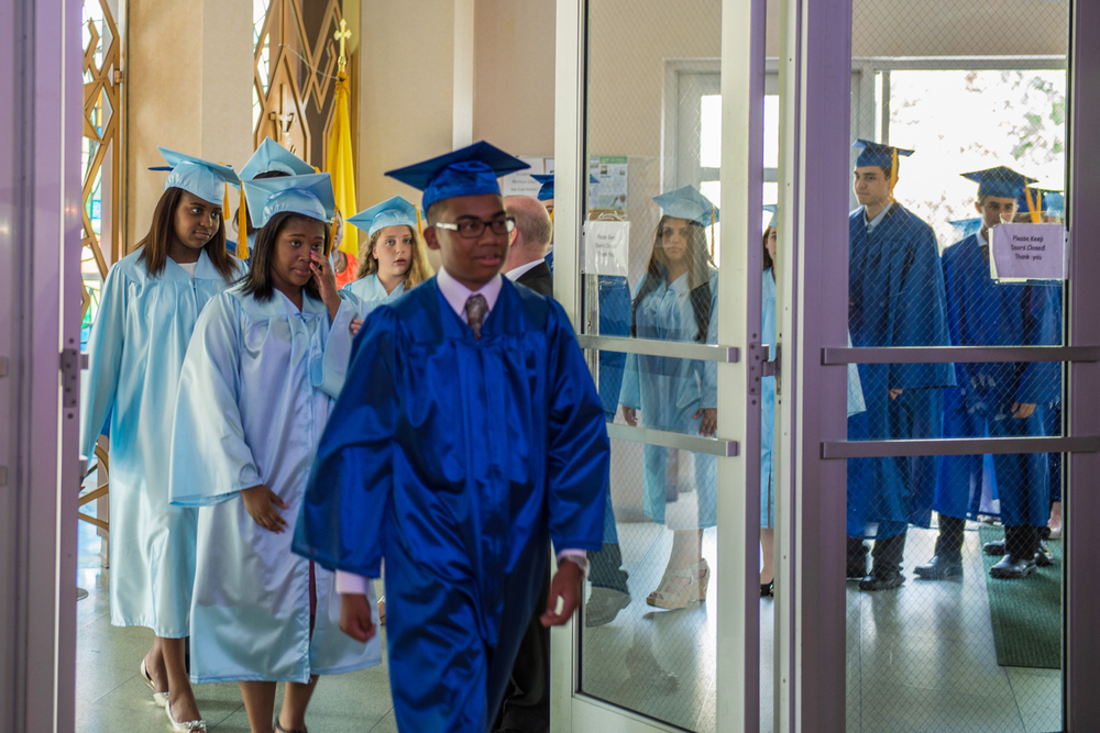 OLPH Grad 2015 (377535 of 208).jpg