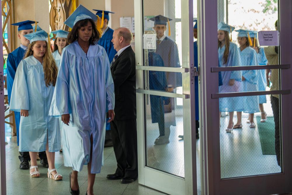 OLPH Grad 2015 (377540 of 208).jpg