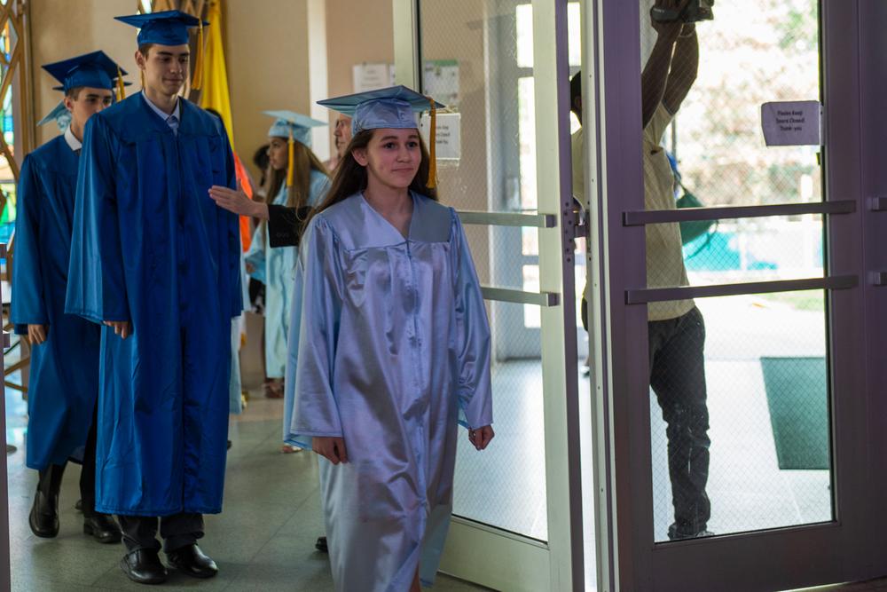 OLPH Grad 2015 (377548 of 208).jpg