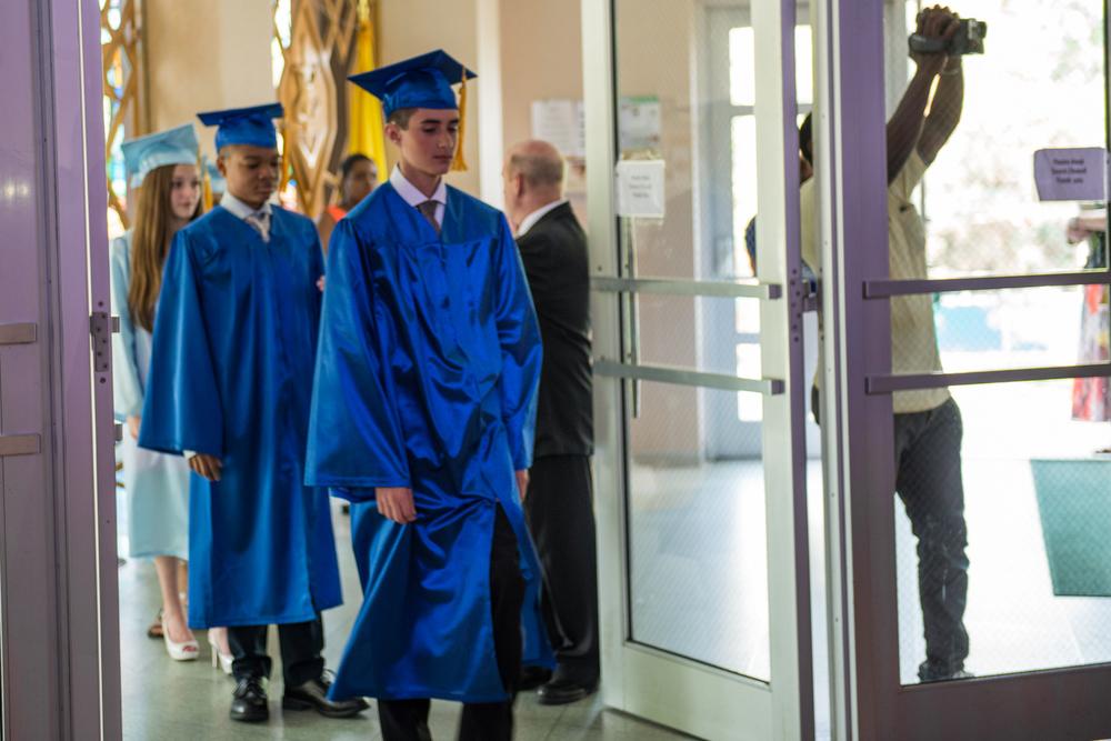 OLPH Grad 2015 (377550 of 208).jpg