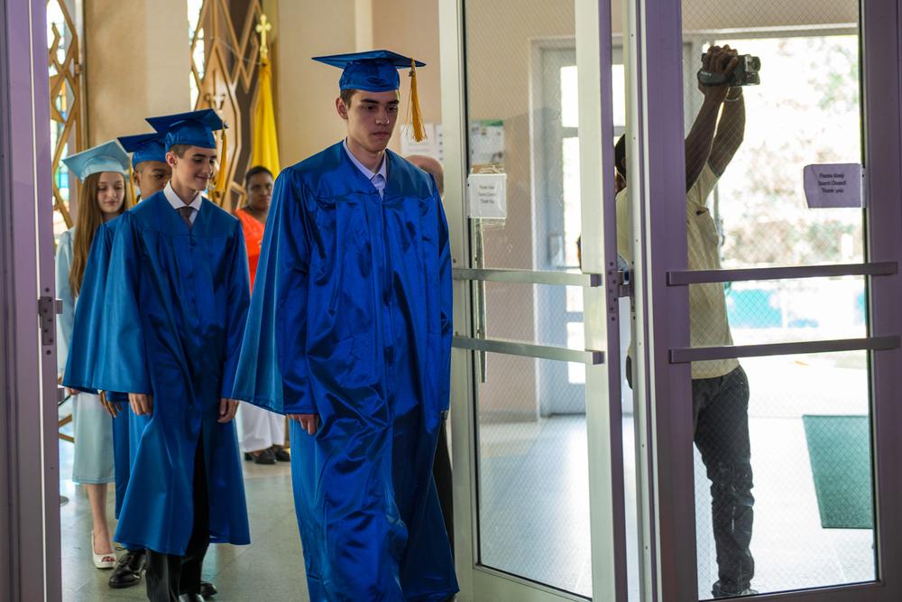 OLPH Grad 2015 (377549 of 208).jpg