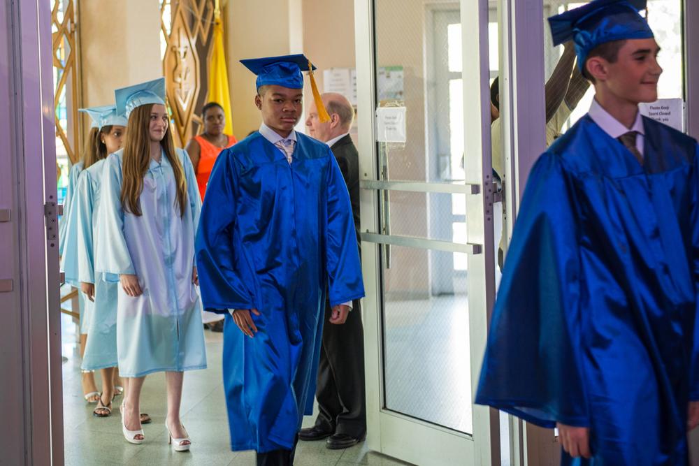 OLPH Grad 2015 (377551 of 208).jpg