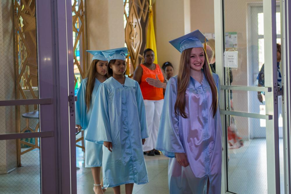 OLPH Grad 2015 (377554 of 208).jpg