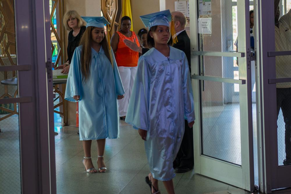OLPH Grad 2015 (377557 of 208).jpg