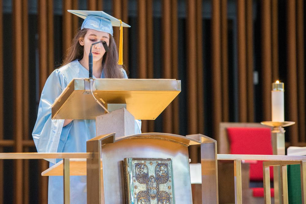 OLPH Grad 2015 (377560 of 208).jpg
