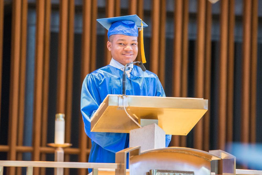 OLPH Grad 2015 (377562 of 208).jpg