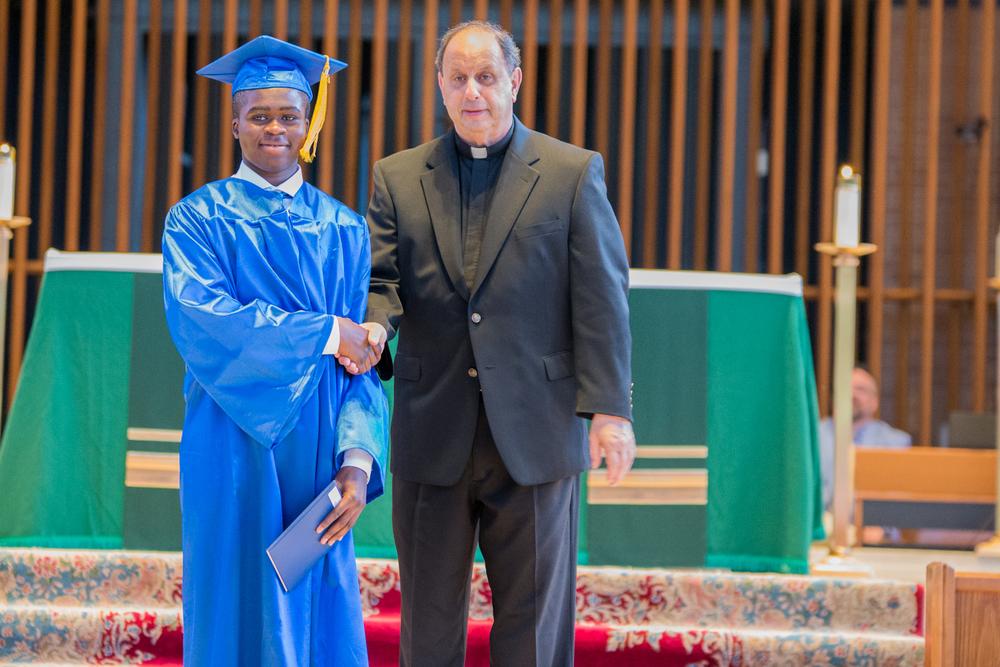 OLPH Grad 2015 (377568 of 208).jpg