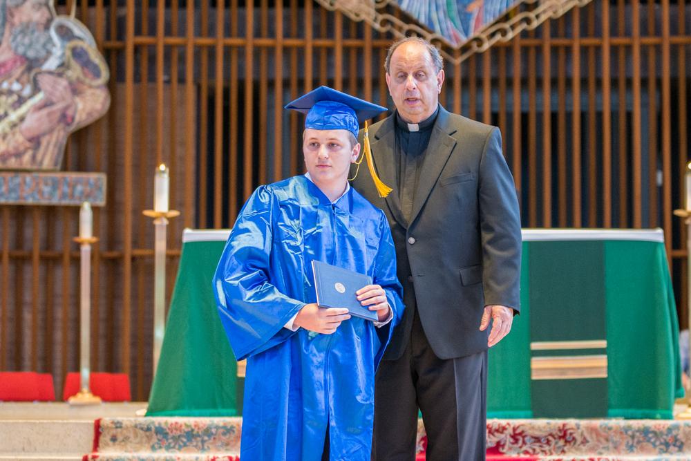 OLPH Grad 2015 (377571 of 208).jpg