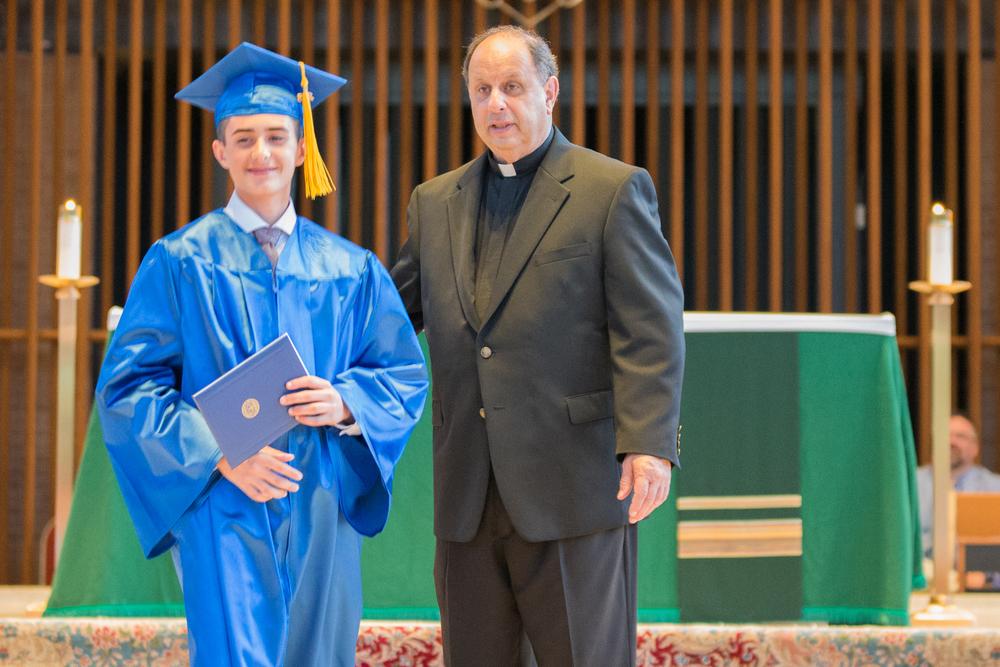 OLPH Grad 2015 (377590 of 208).jpg