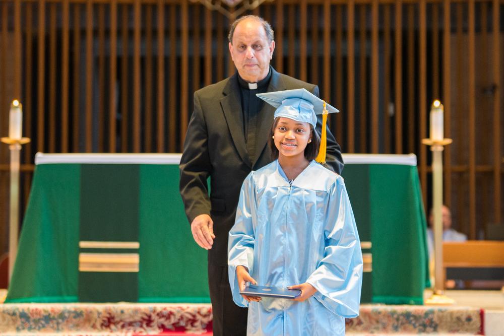 OLPH Grad 2015 (377600 of 208).jpg