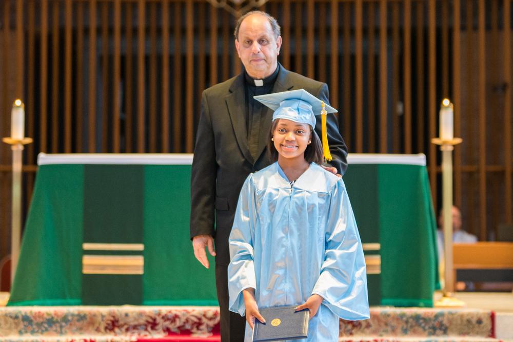 OLPH Grad 2015 (377601 of 208).jpg