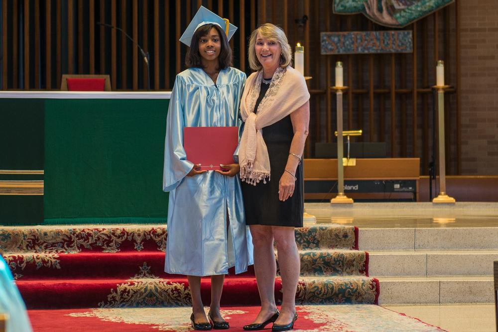 OLPH Grad 2015 (377612 of 208).jpg
