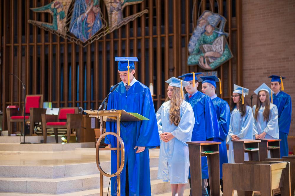 OLPH Grad 2015 (377613 of 208).jpg