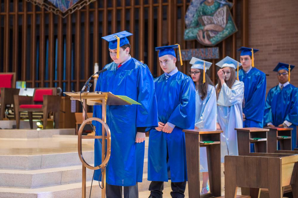 OLPH Grad 2015 (377615 of 208).jpg