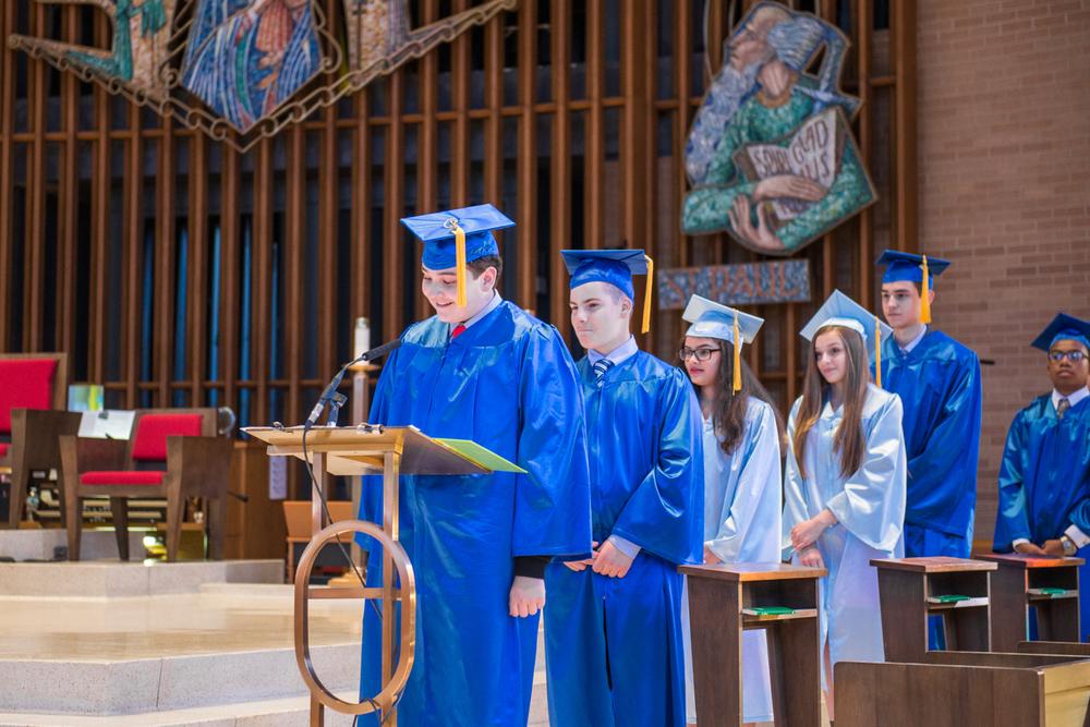 OLPH Grad 2015 (377616 of 208).jpg