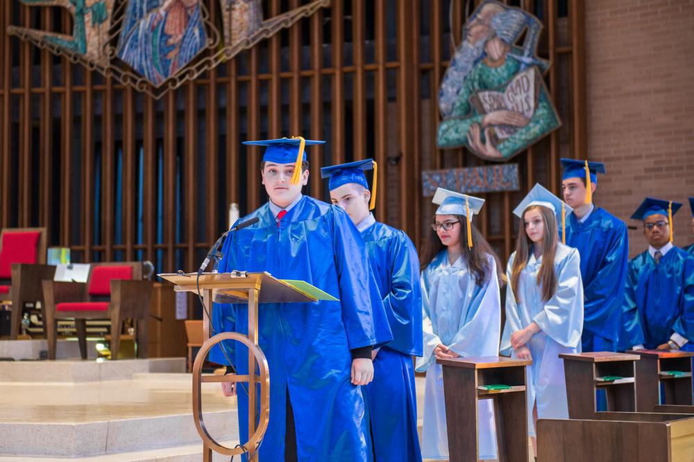 OLPH Grad 2015 (377617 of 208).jpg