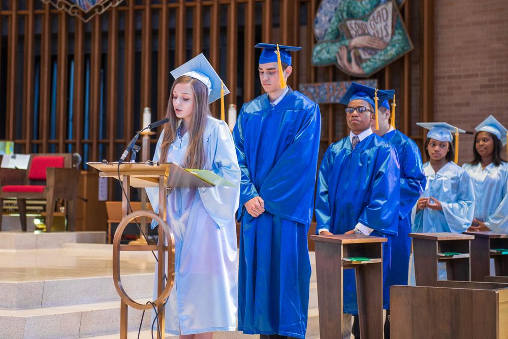 OLPH Grad 2015 (377622 of 208).jpg