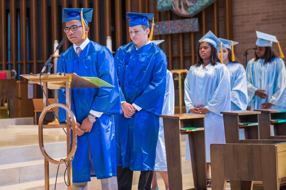 OLPH Grad 2015 (377626 of 208).jpg