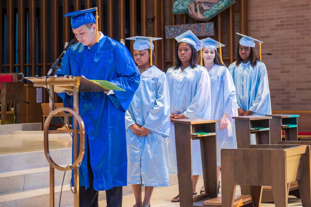 OLPH Grad 2015 (377628 of 208).jpg