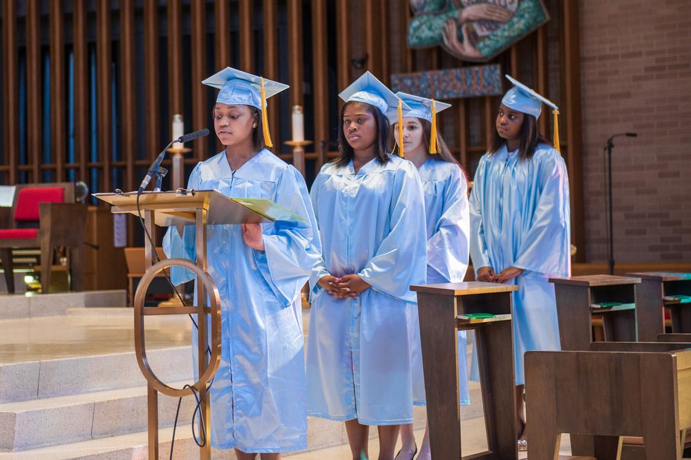 OLPH Grad 2015 (377629 of 208).jpg