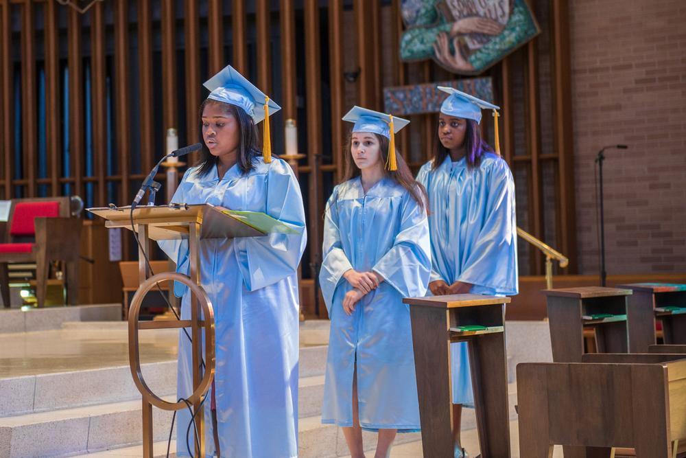 OLPH Grad 2015 (377630 of 208).jpg