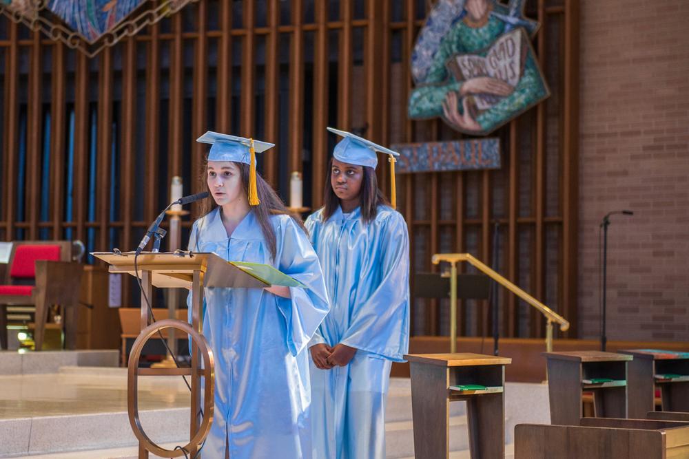 OLPH Grad 2015 (377632 of 208).jpg