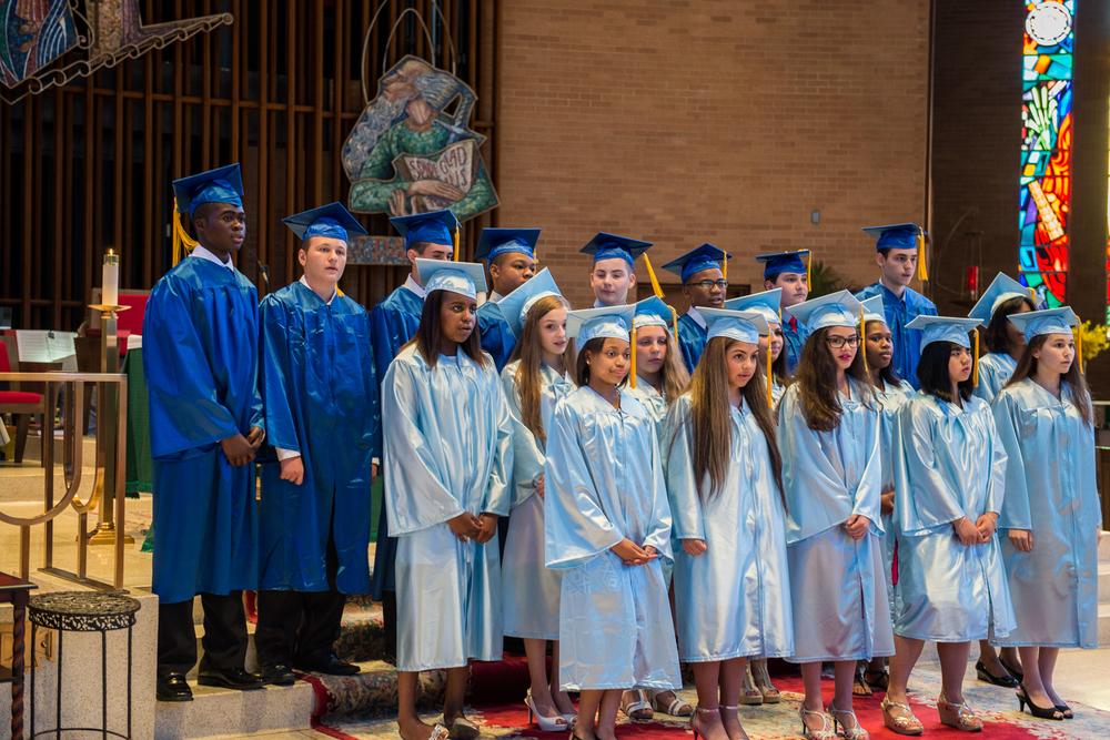 OLPH Grad 2015 (377664 of 208).jpg