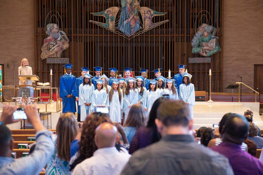 OLPH Grad 2015 (377667 of 208).jpg