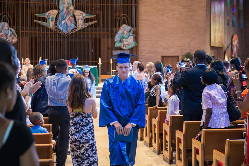 OLPH Grad 2015 (377671 of 208).jpg