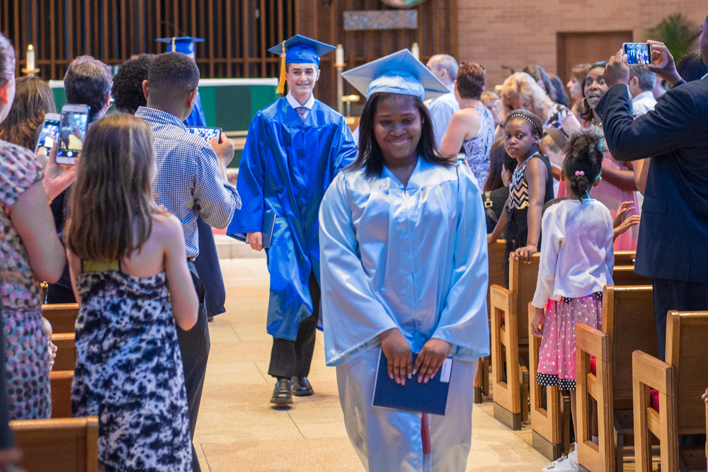 OLPH Grad 2015 (377681 of 208).jpg