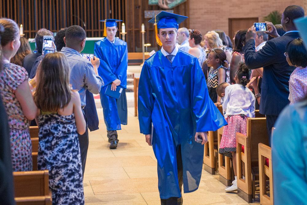OLPH Grad 2015 (377683 of 208).jpg