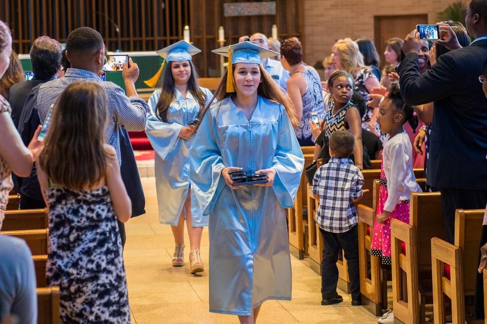 OLPH Grad 2015 (377685 of 208).jpg