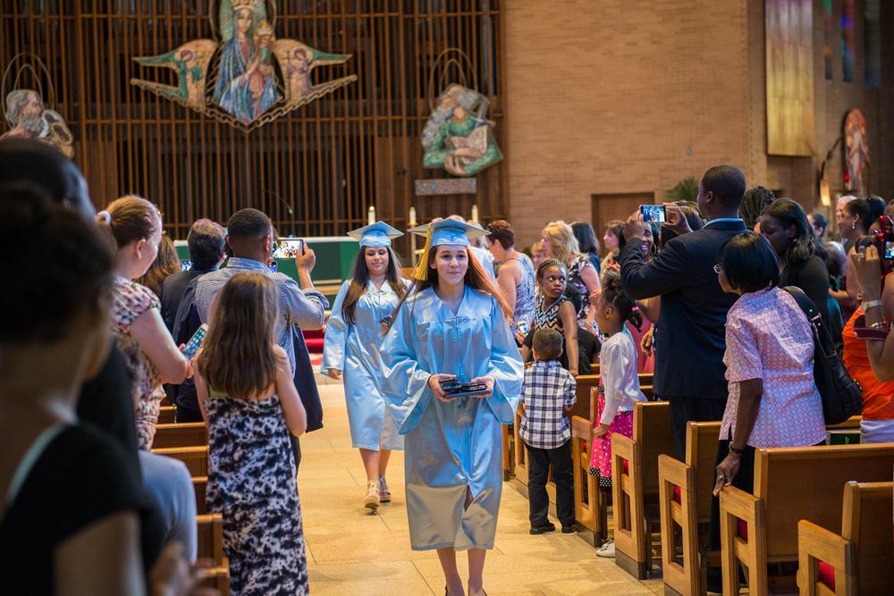 OLPH Grad 2015 (377686 of 208).jpg