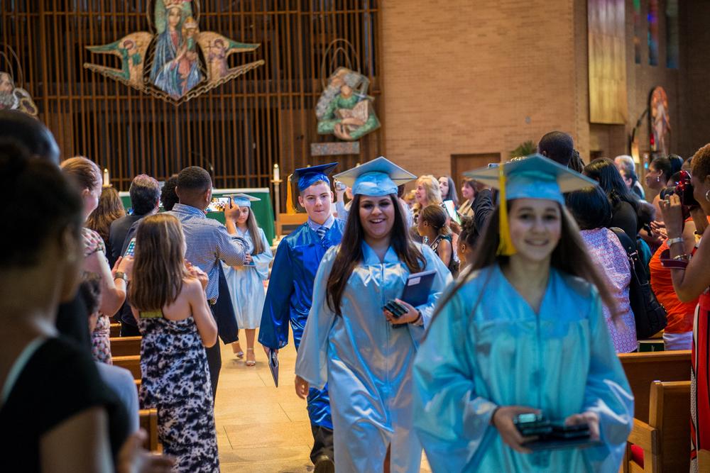 OLPH Grad 2015 (377689 of 208).jpg