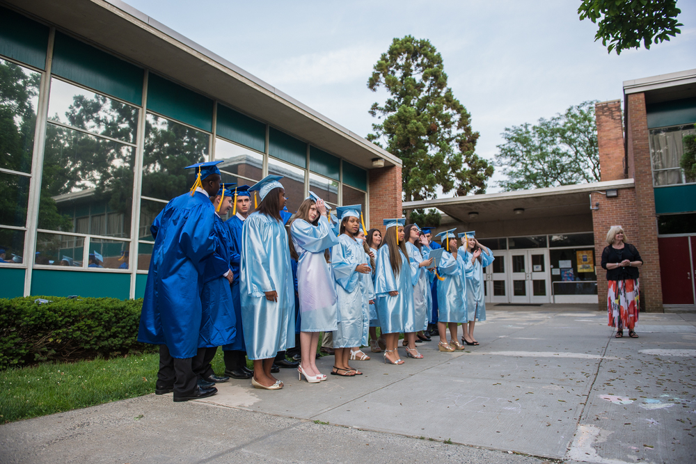OLPH Grad 2015 (377699 of 208).jpg